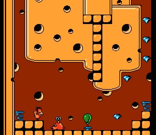 http://sdgames.ru/images/dendy_details/A/alfred_chicken(1).jpg